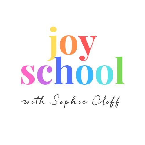 Copy of joy school-2.png