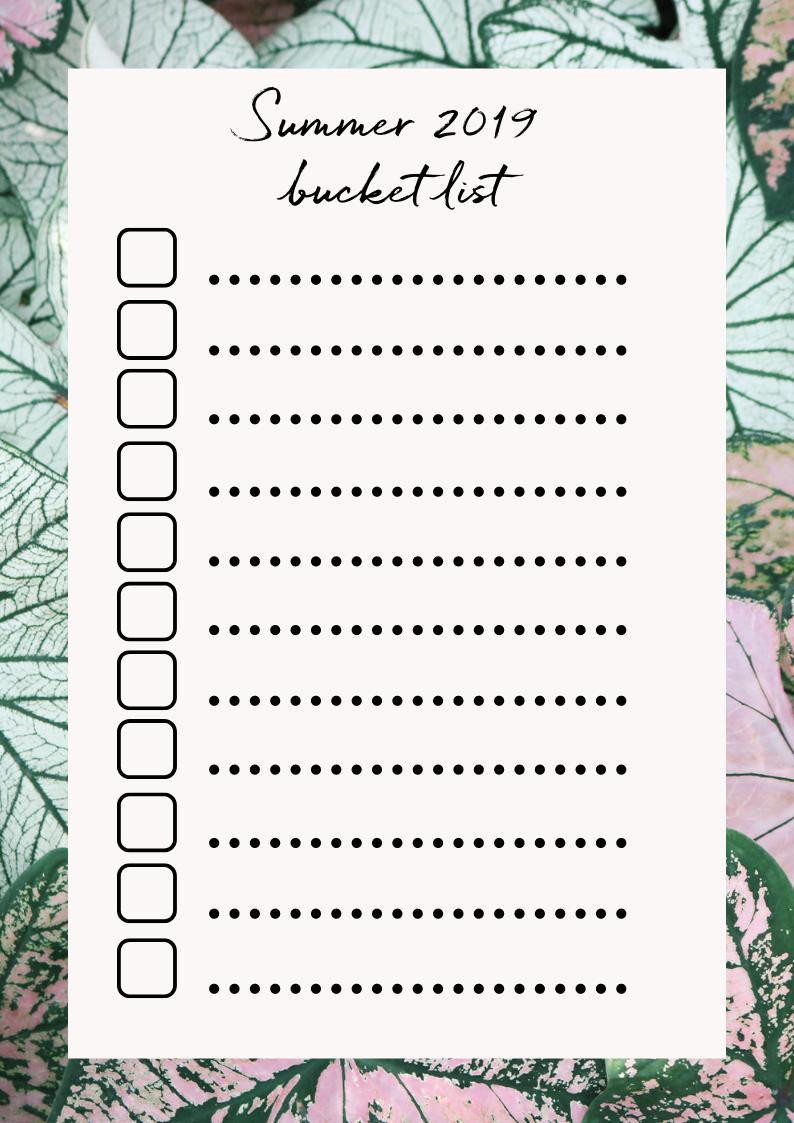 Summer 2019 Bucket List.png