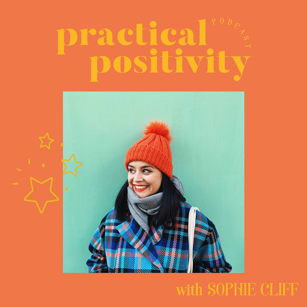 Practical Positivity v1.png