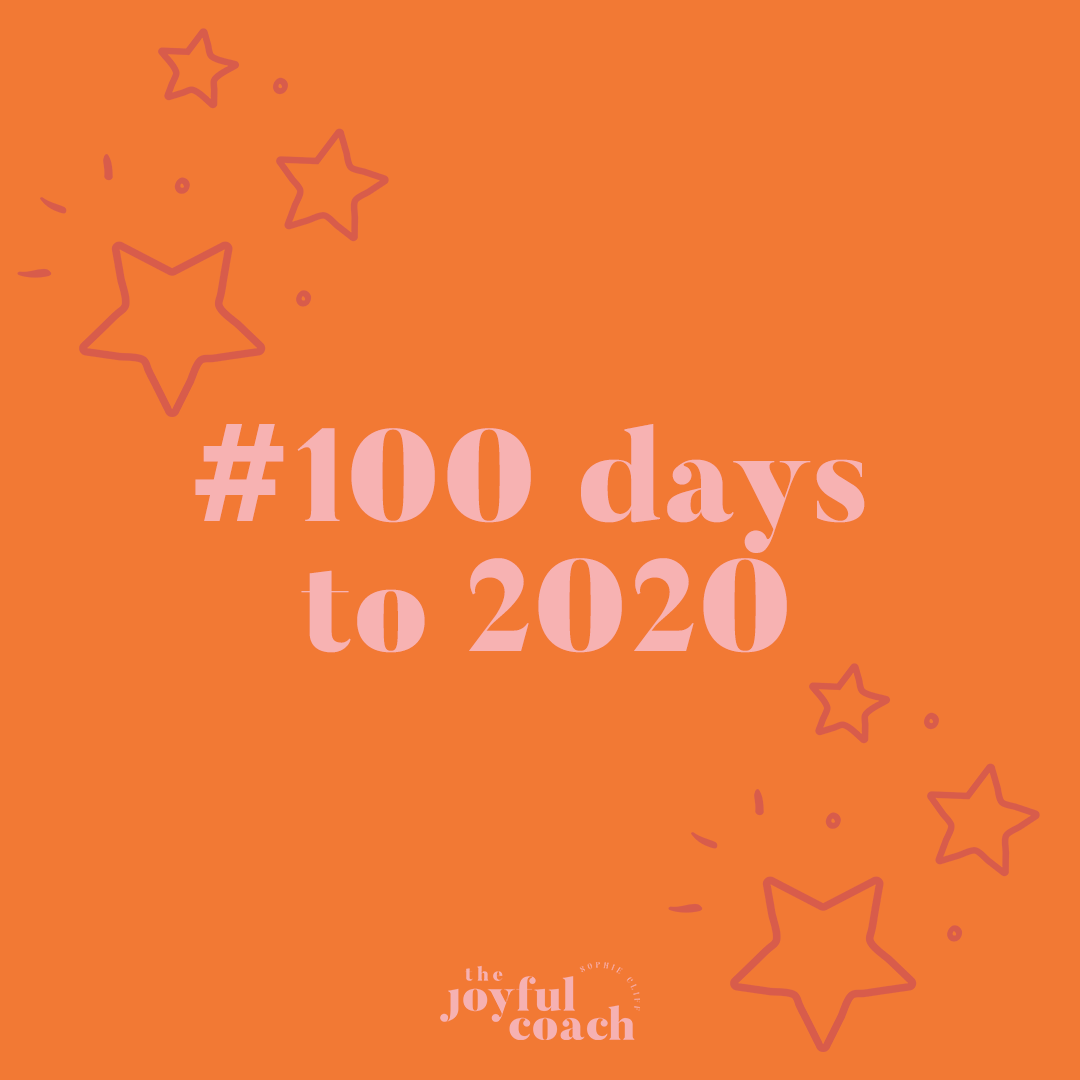 100 days to 2020.png