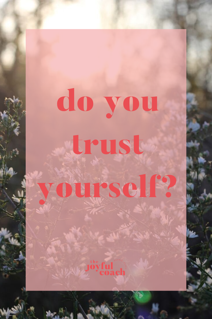 do you trust yourself_.png