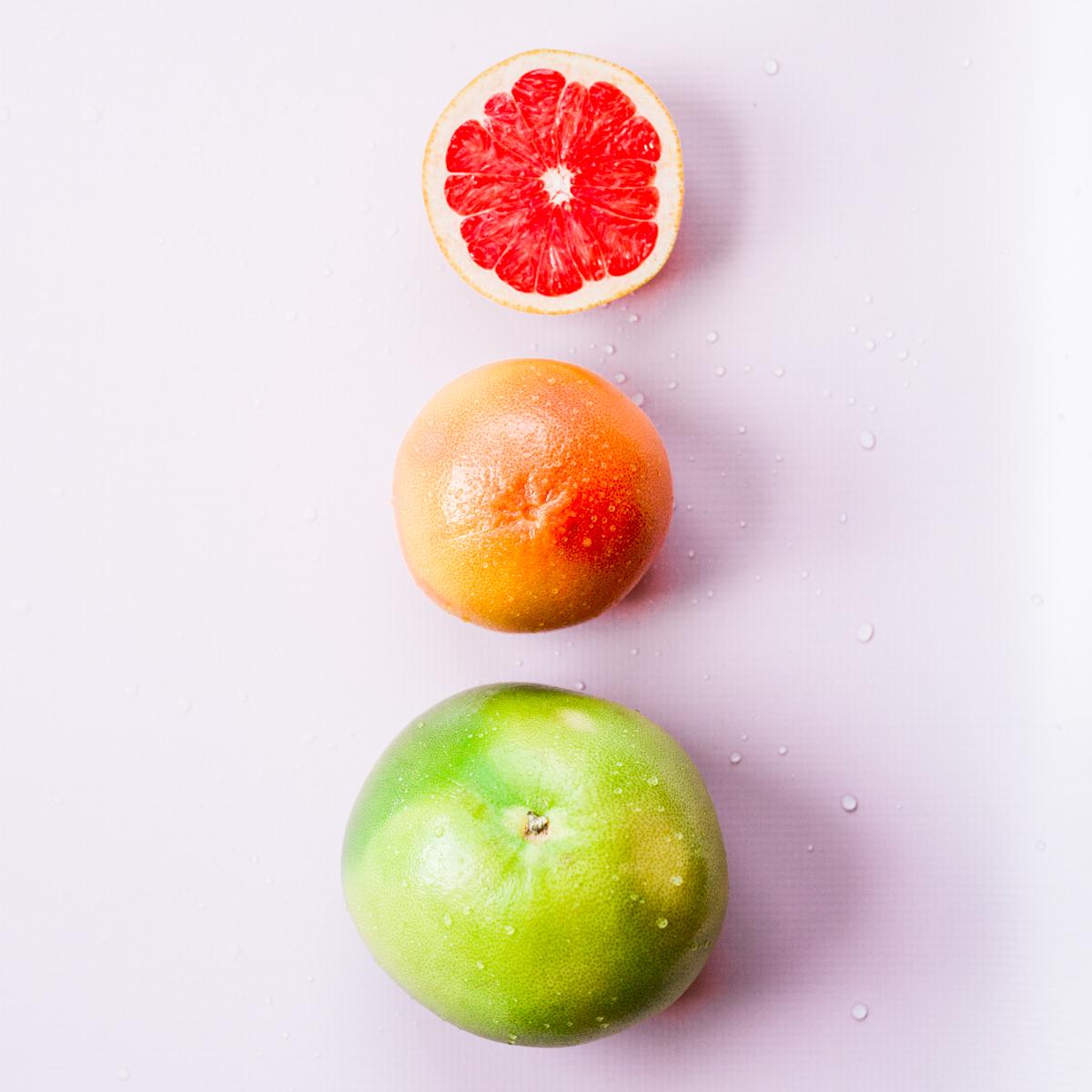 fruits .jpg