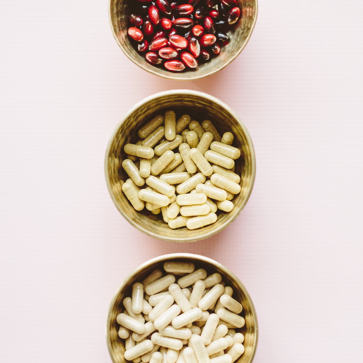 supplement in bowls .jpg