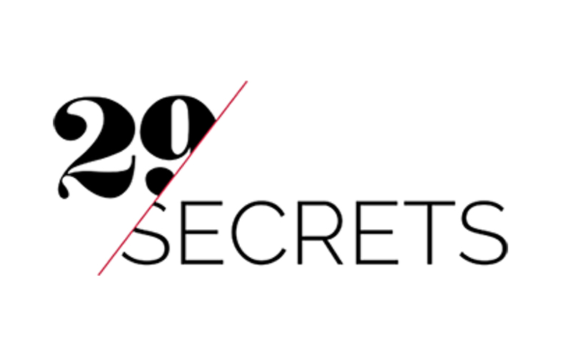 29_secrets_logo.jpg