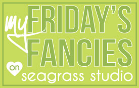 seagrassstudioff.jpg