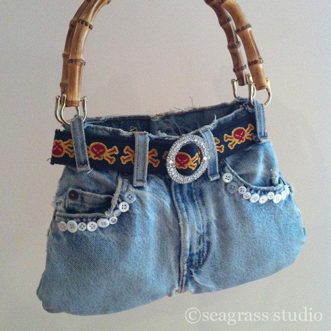 jean-purse.jpg
