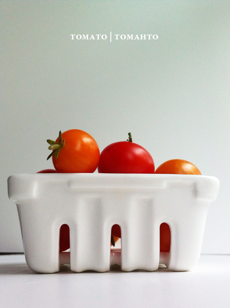 tomato-tomahto1.jpg