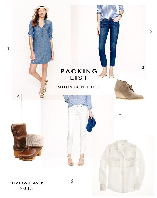 packing-list-mtn-chic.jpg