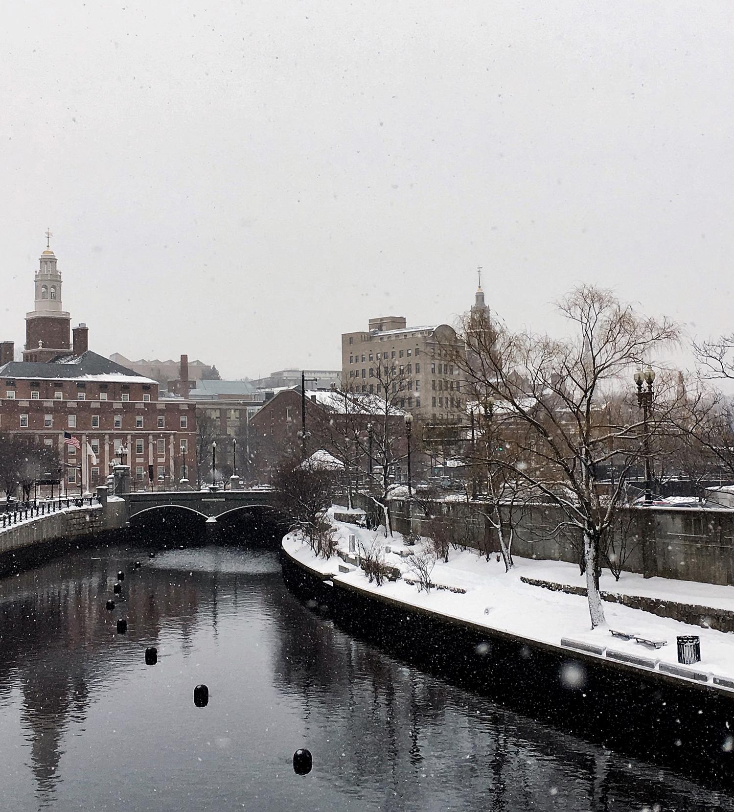 PVD-snow.jpg