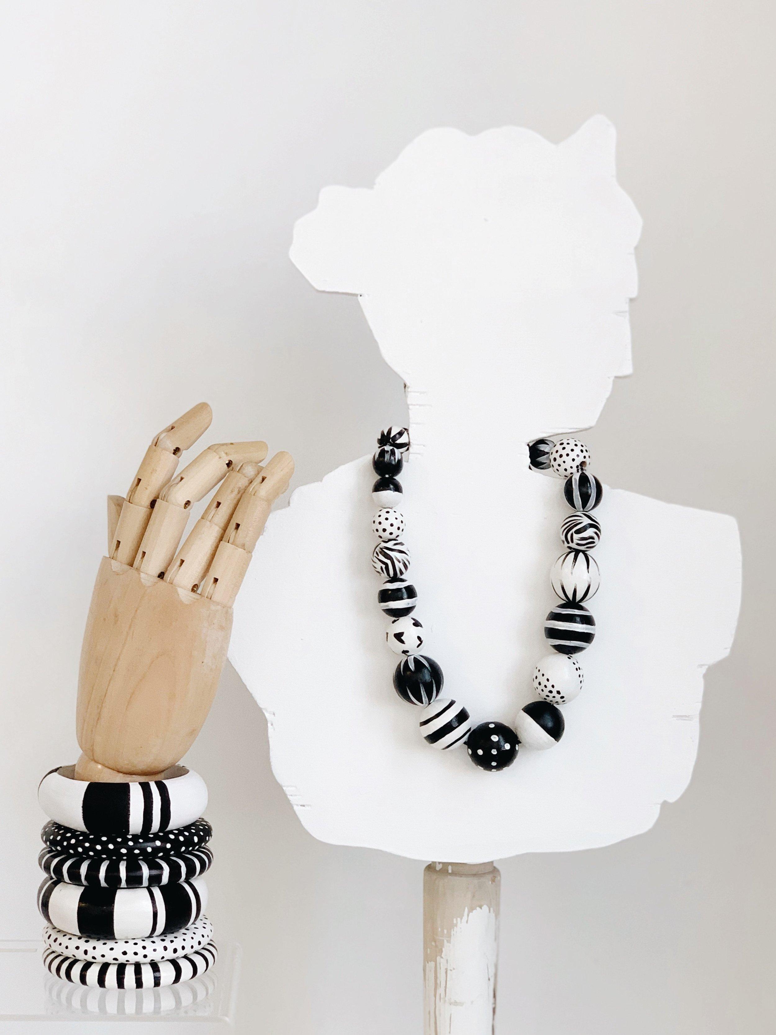 graphicblackandwhitejewelry.JPG
