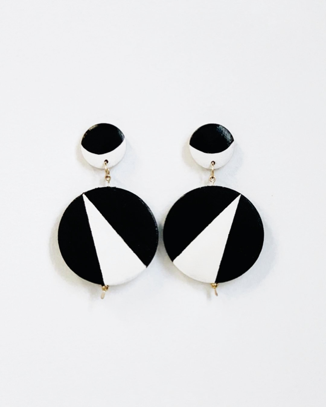 hand-painted-black-and-white-caroline-earrings.jpg