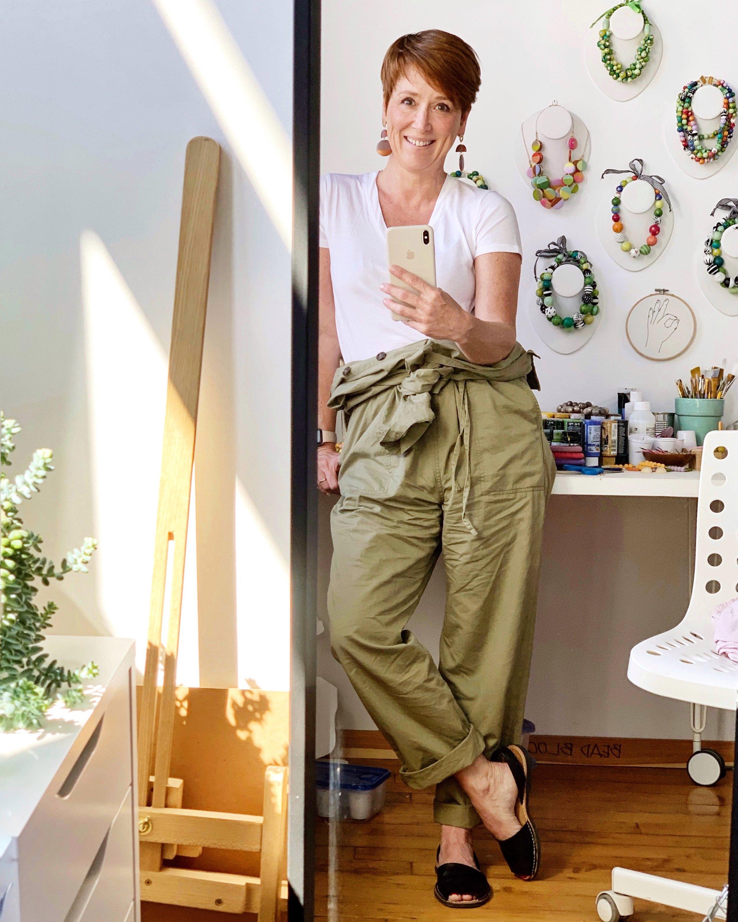 elizabeth crane swartz jumpsuit style.jpg