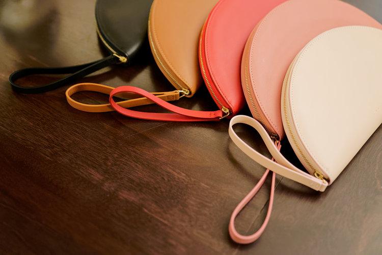 MERCH-bags.jpg