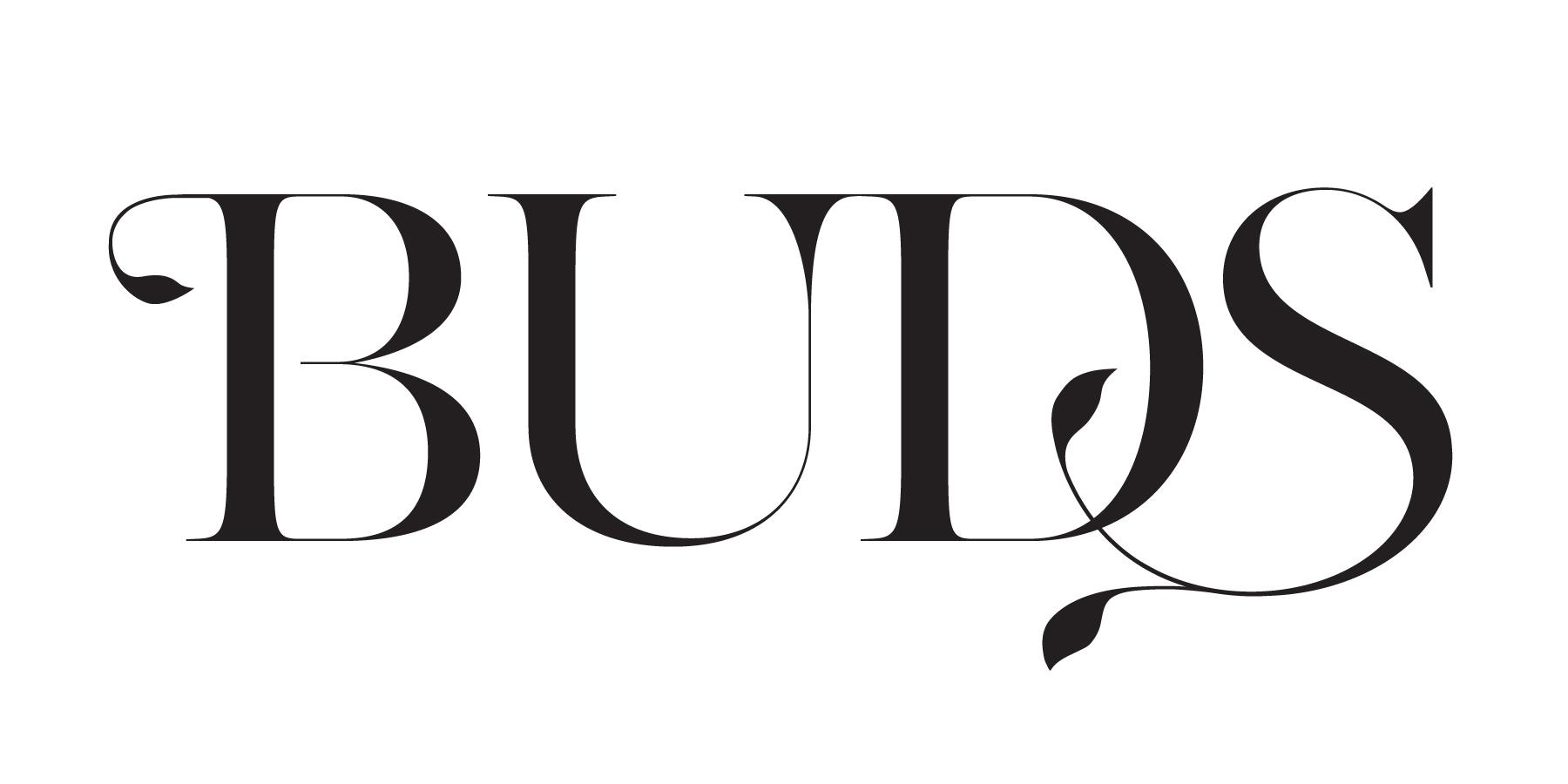 buds_logo.jpg