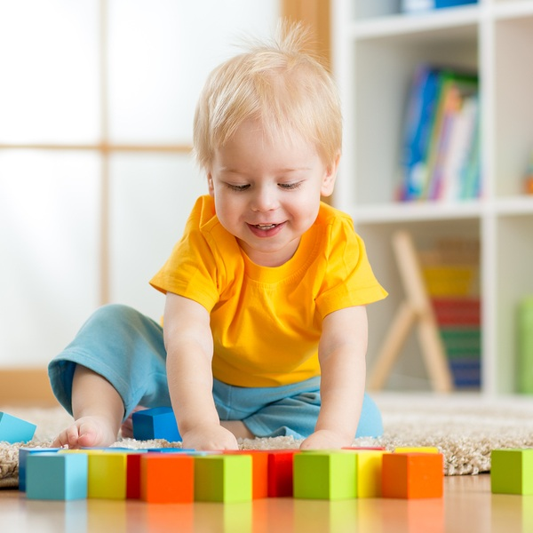 boy+colorful+blocks.jpg