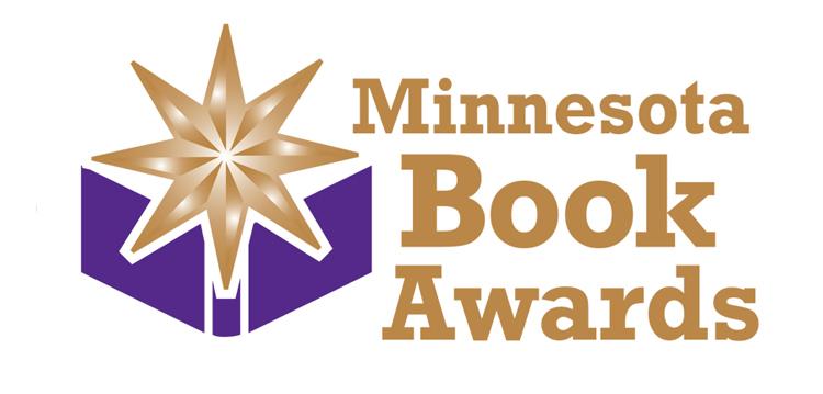 bookawards-logo-large.jpg
