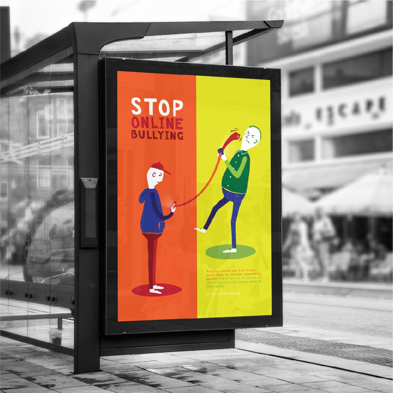 online-bullying-bus-stop.jpg
