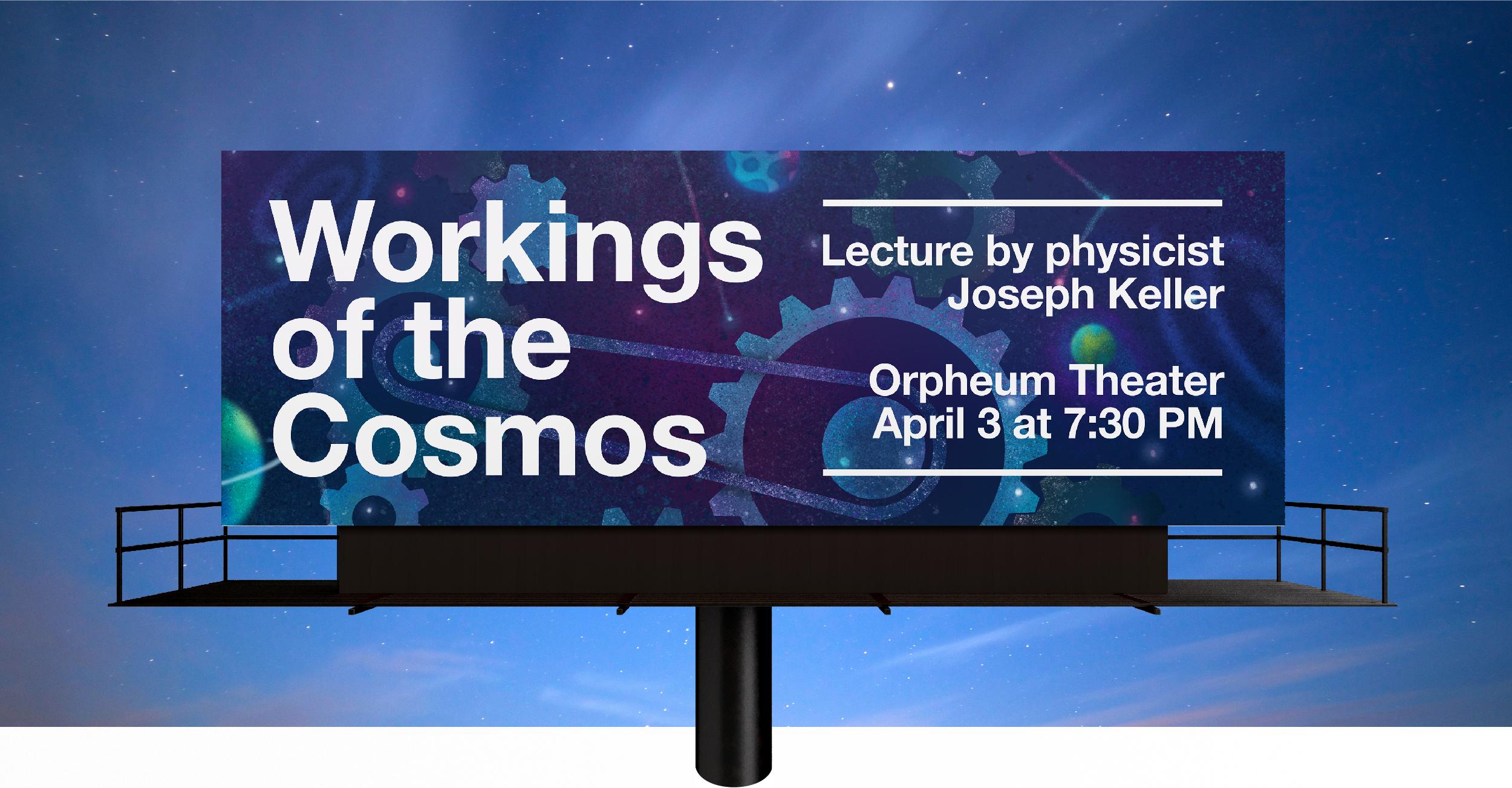 cosmos-billboard-image.jpg