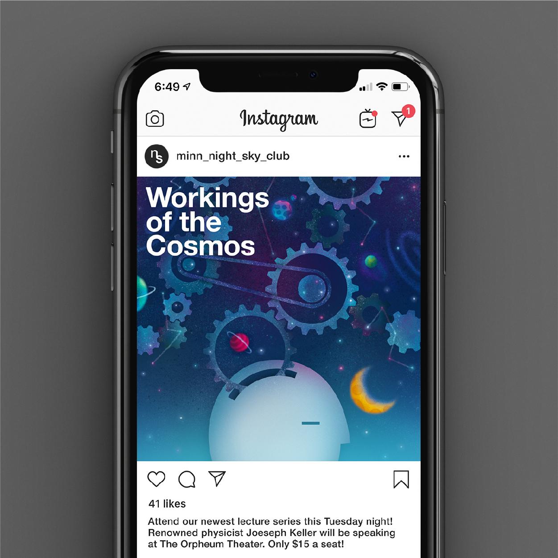 cosmos-social-image.jpg
