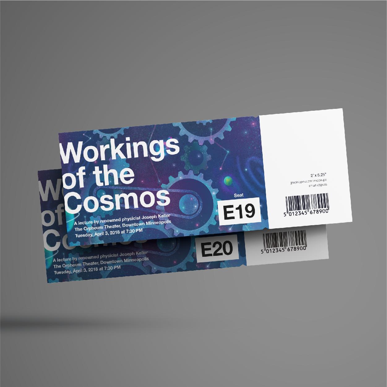 cosmos-ticket-image.jpg