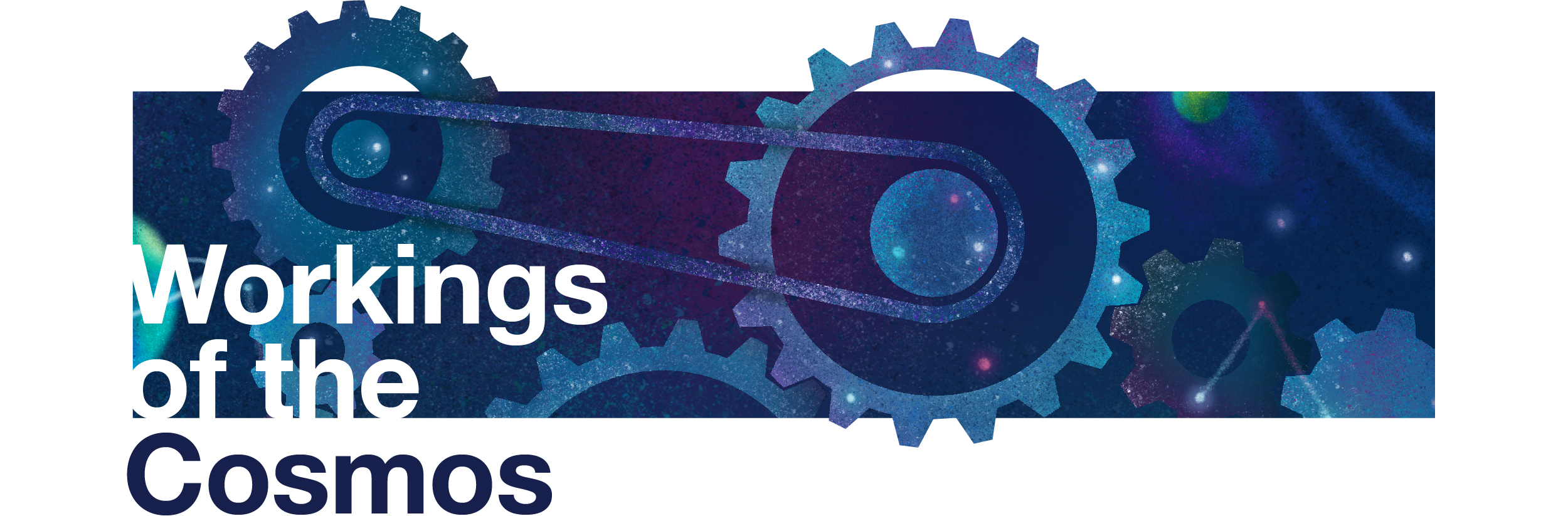 workings-of-the-cosmos-banner_2.jpg