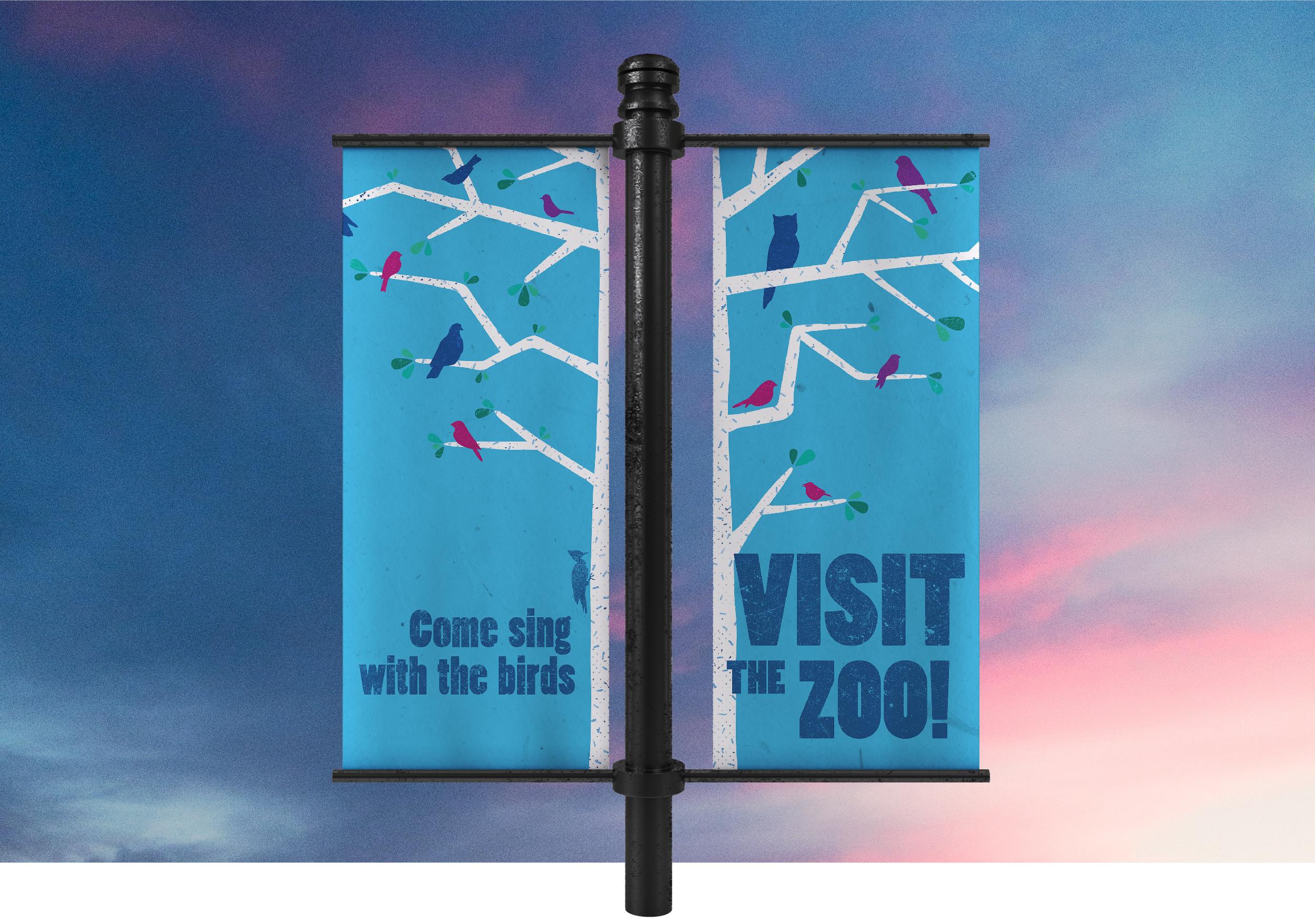 zoo-street_1.jpg