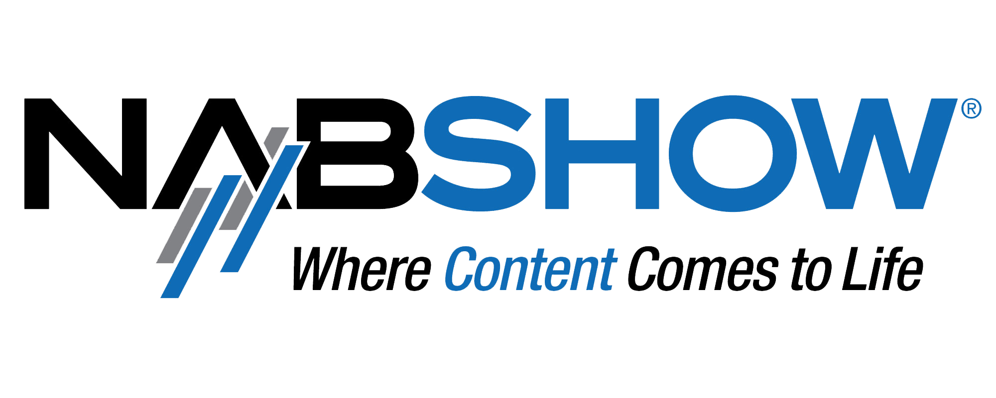 nab-show-logo-transparency-1.png