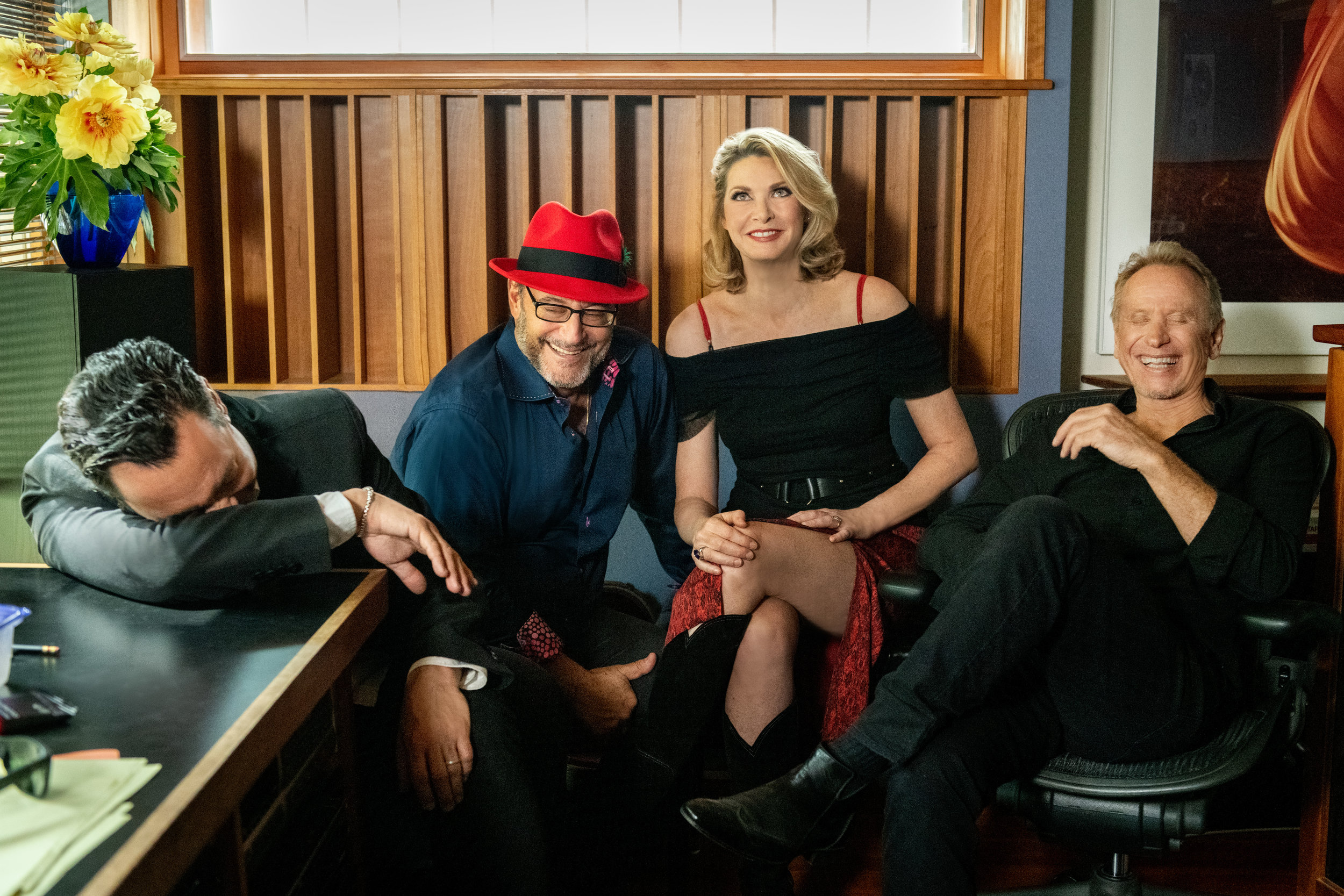 Photo by Liz Linder ( lizlinder.com)
