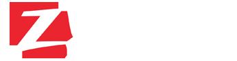 site_header_logo-5c64954f66799.png