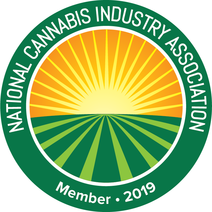 NCIA Member Badge 2019.png