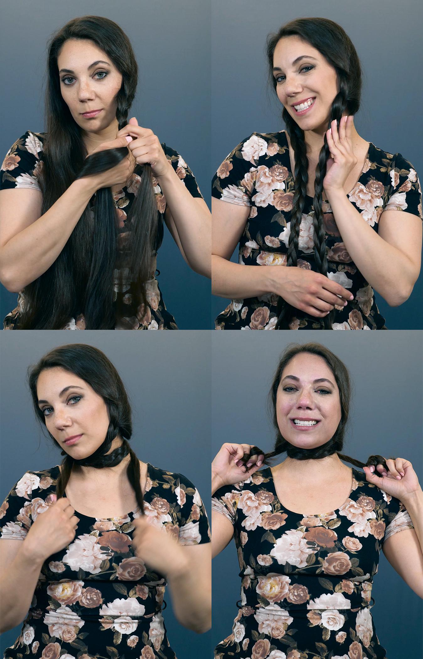 hair-4x4.jpg