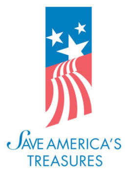 save-americas-treasures-logo.jpg