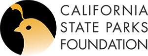 calparks-logo.jpg