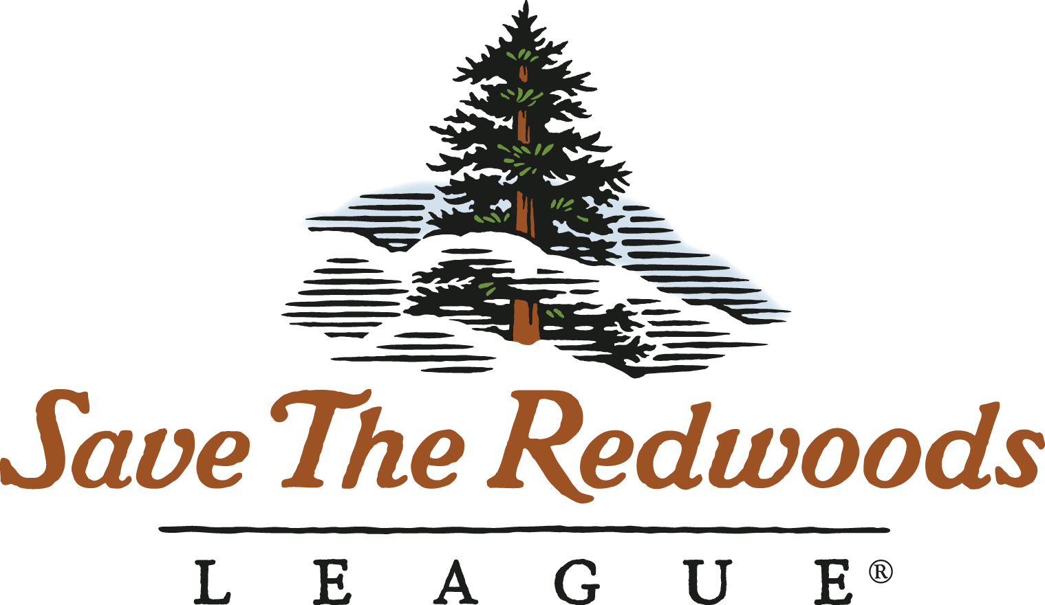 save-the-redwoods-league-logo.jpg