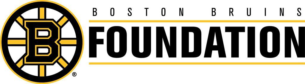 Foundation_Logo_2_large.jpg