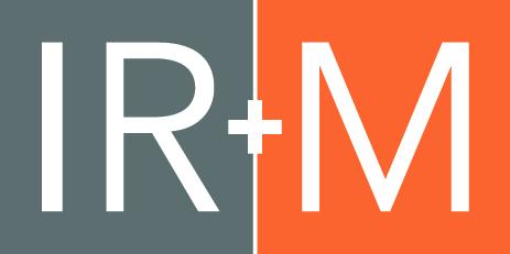 IR+M_monogram.jpg