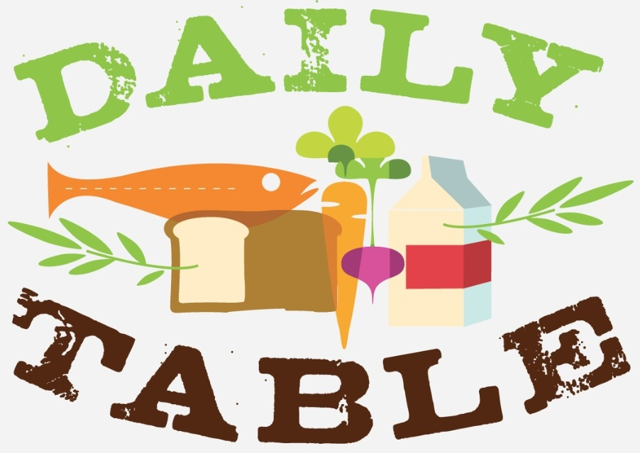 daily-table-logo.jpg