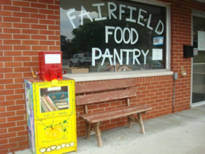 FairfieldFoodPantry-Magie-Before.png