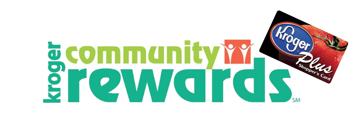 Kroger-community-rewards-with-card.png