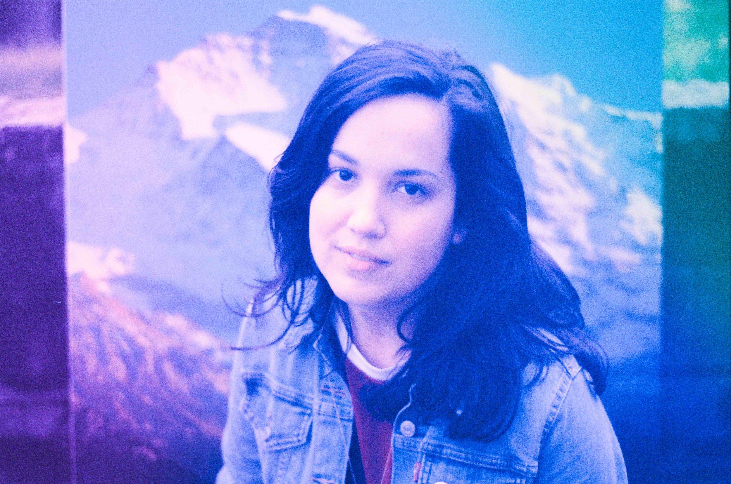 Jen Starsinic (28 of 31) smaller.jpg