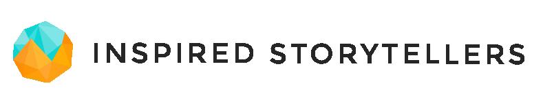 inspired-storytellers-inline.png