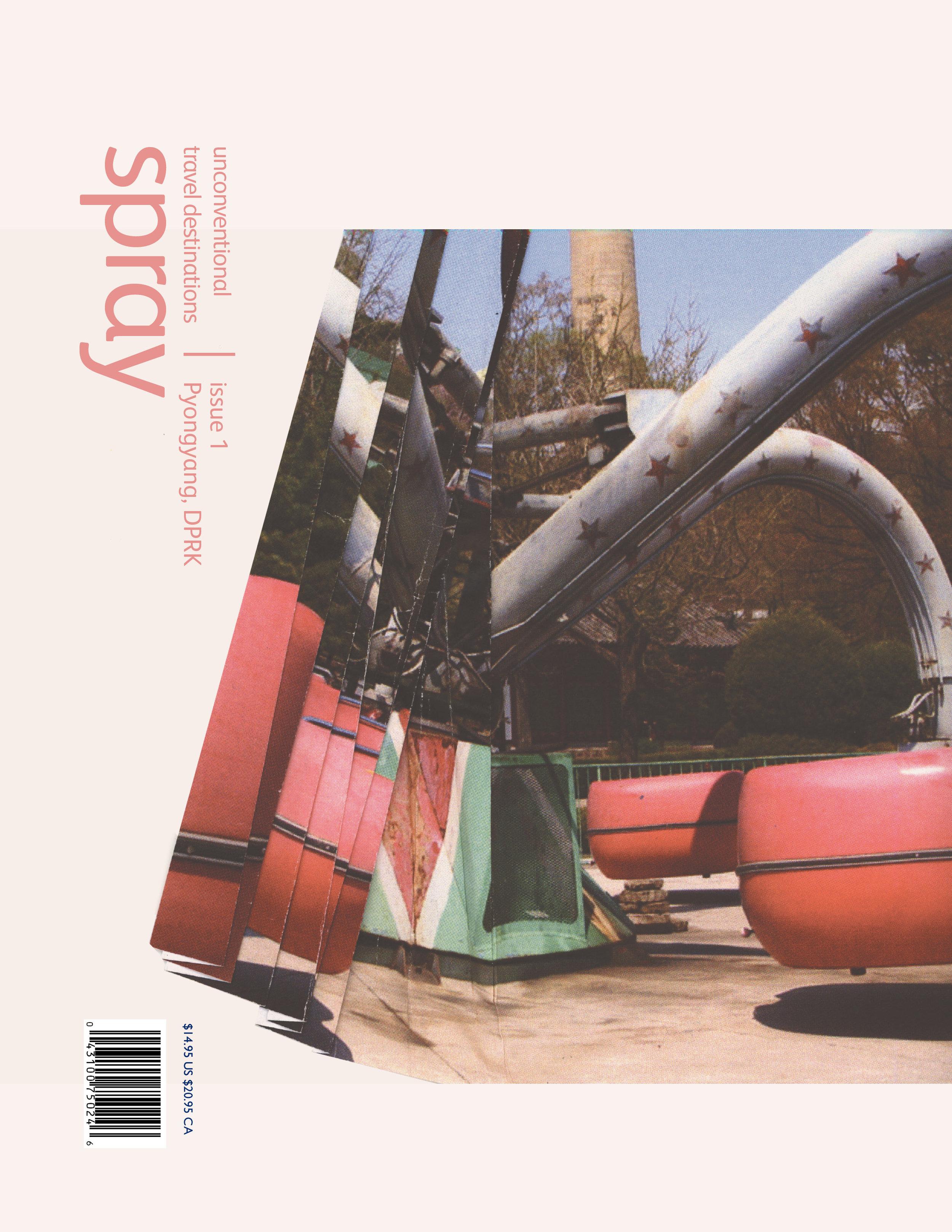Spray Magazine First page.jpg