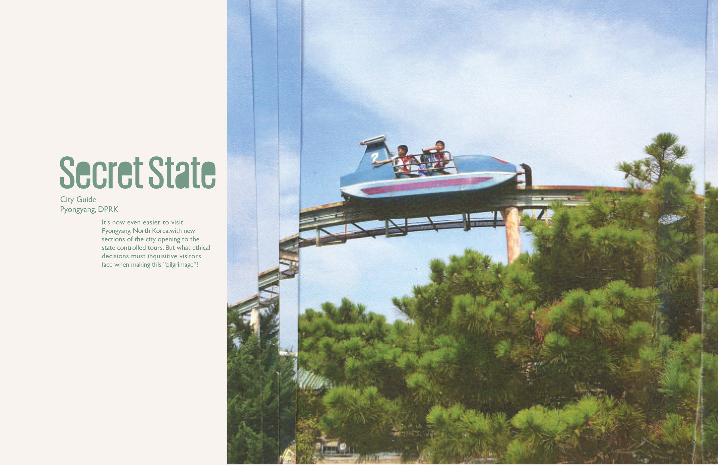 Spray Magazine Second spread.jpg