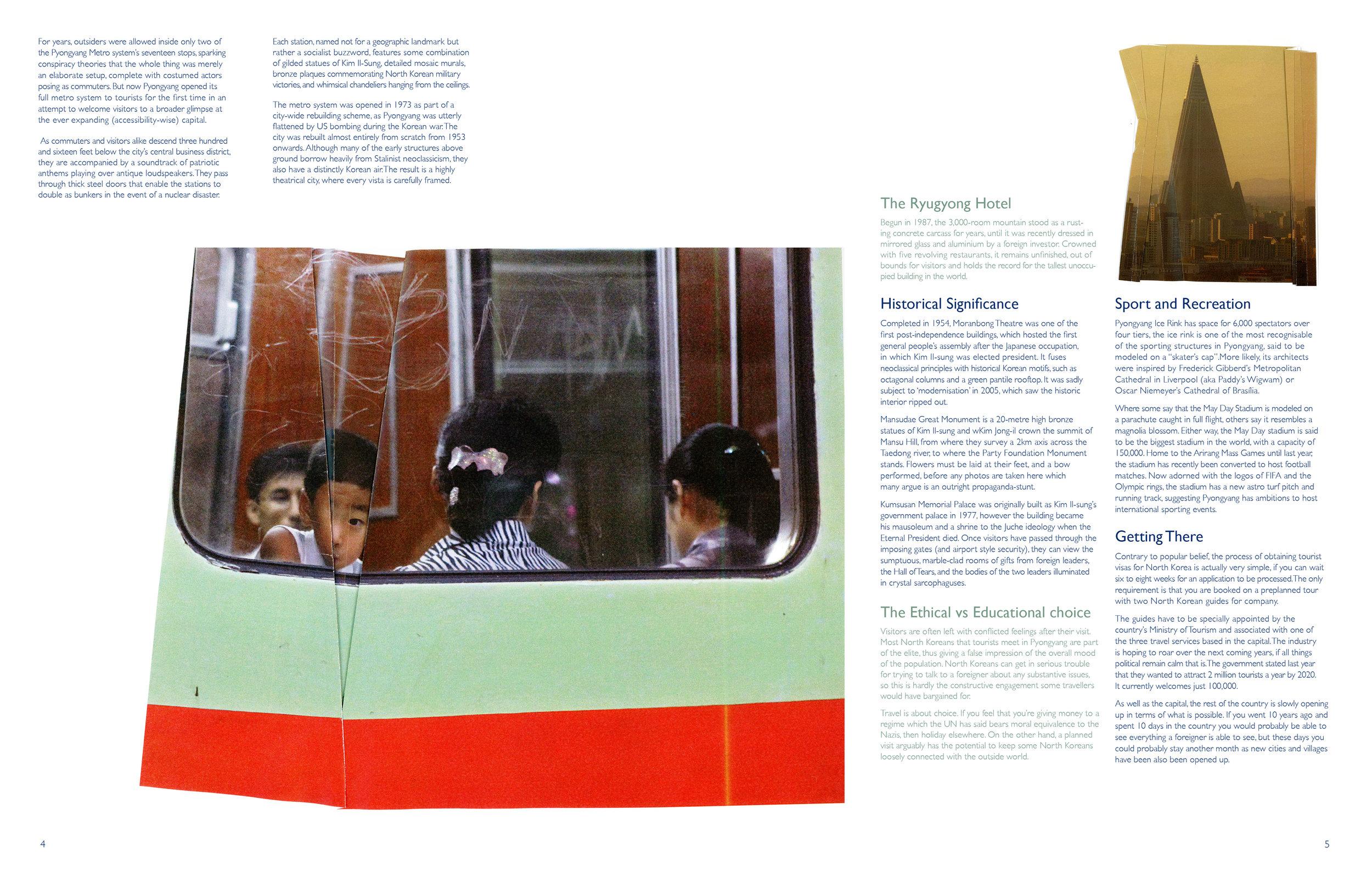 Spray Magazine last spread.jpg