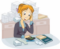 female-accountant-wXNO8W-clipart-e1483125653104.jpg