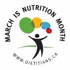 Nutrition-Month-Thumb.jpg