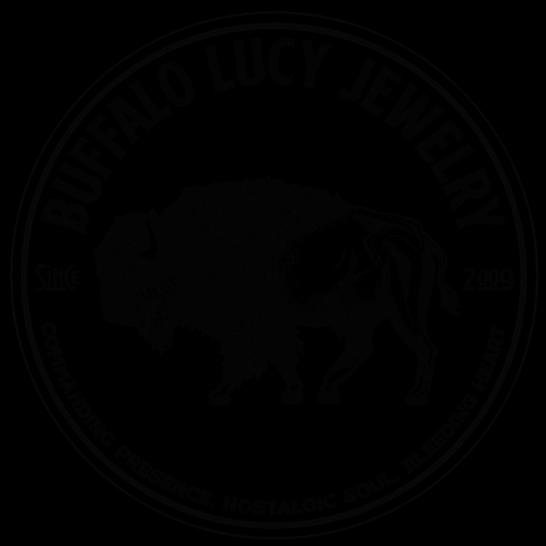 buffalolucylogoround.png