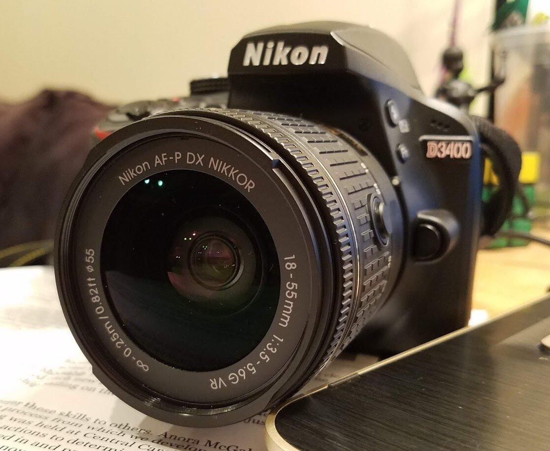 Nikon-camera.png