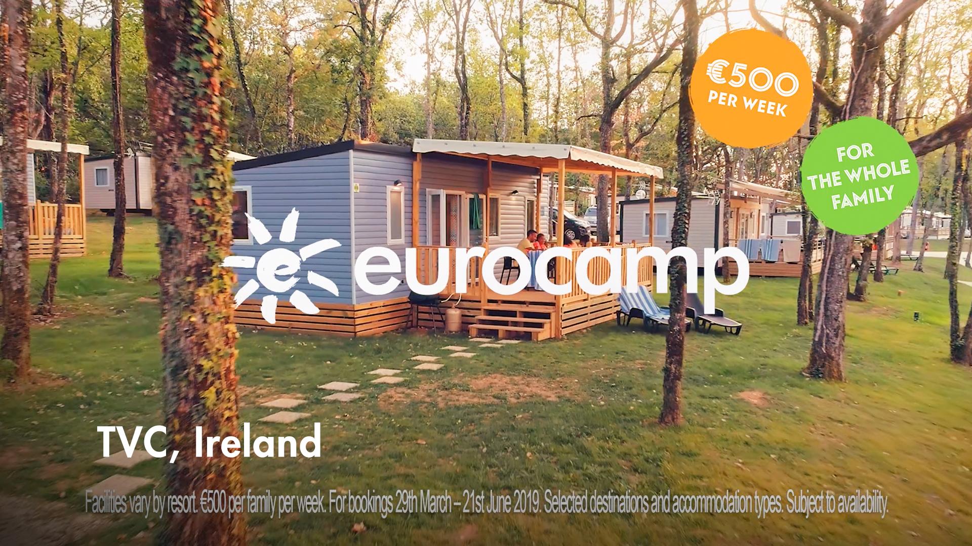 EUROCAMP TVC Ireland.jpg