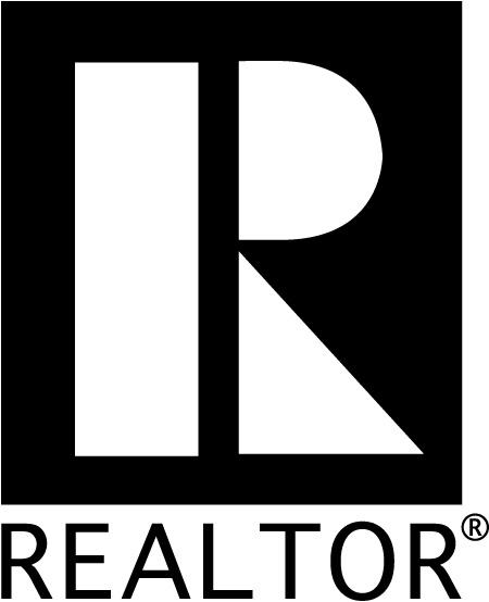 Designation_Realtor.jpg